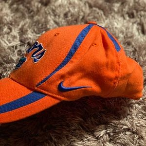 Nike Accessories - Nike Gators fitted cap new condition